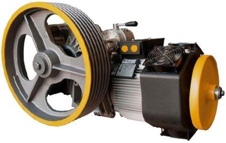 Kategori İçin Resim Motorlar