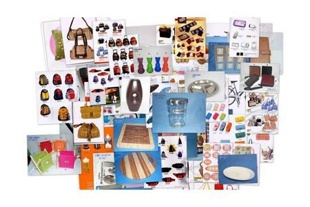 Picture for category Manufactured products