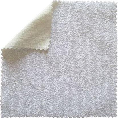 непромокаемая ткань для наматрасника