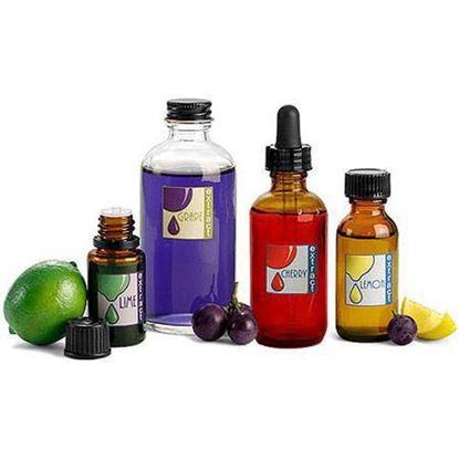 pishhevye-aromatizatory-i-prirodnye-ekstrakty-pr-vo-turciya