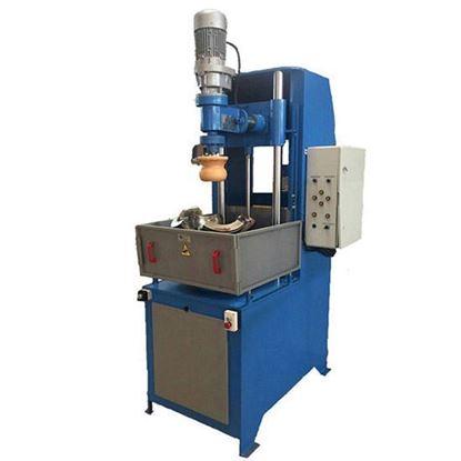 Гончарное оборудование производство Турция