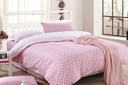 Picture for category Bedding Sets