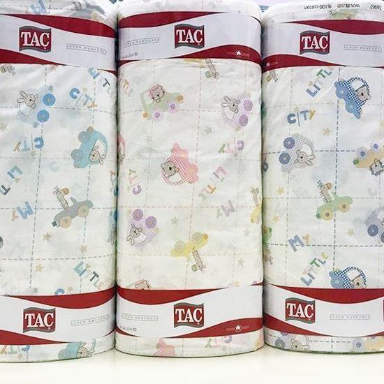 Постельные ткани, поликотон, ранфорс, поплин, сатин