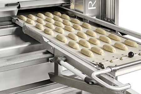 Picture for category Food industry equipment
