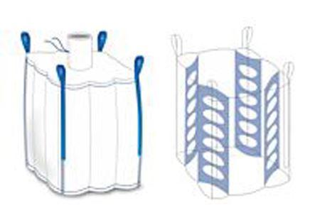 Изображение для категории Производство Биг бэгов (big bag)