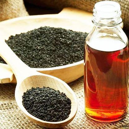Эфирные , косметические , лечебные масла оптом